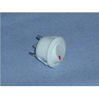 Кнопка сетевая Кофеварки KENWOOD KW659930 ORIGINAL