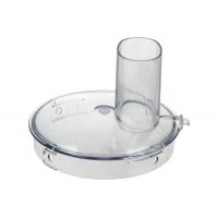 Крышка основной чаши Кухонного комбайна KENWOOD KW663797 ORIGINAL