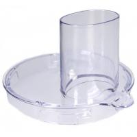 Крышка основной чаши Кухонного комбайна KENWOOD KW714282 ORIGINAL