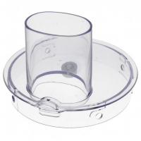 Крышка основной чаши Кухонного комбайна KENWOOD KW715326 ORIGINAL