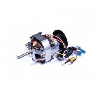 Мотор (двигатель) Мясорубки KENWOOD KW715566 ORIGINAL