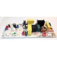Электронный модуль управления кухонным Комбайном KENWOOD KW715940 ( ORIGINAL )