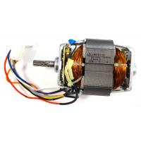 Мотор (двигатель) Мясорубки REDMOND LH8837H-02 ( 220-240V 50-60Hz )