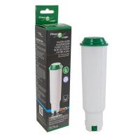 Фильтр очистки воды Кофеварки KRUPS F08801 ( Logic CFL-701B )