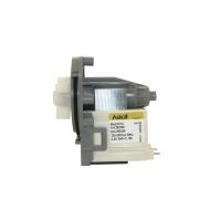 Насос ( помпа ) Стиральной Машины ASKOLL Mod. M114 Art.292339 ( 25 W  230V на 3 защелки )