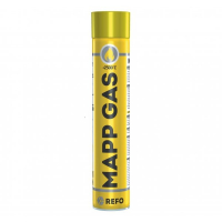 Мап газ MARCONFLEX 1009209 420 гр.