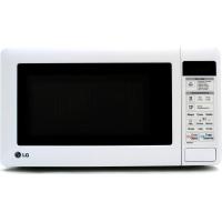 Клавиатура ( панель сенсорная ) СВЧ LG MFM61849001