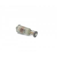Клапан газ-контроля Плиты UNIVERSAL MGC000UN ( D 11mm.)