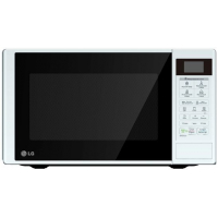 Клавиатура ( панель сенсорная ) СВЧ LG MFM62757301