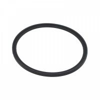 Прокладка (уплотнитель кольцо) заварочного блока Кофемашины KRUPS MS-0698531 ORIGINAL