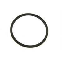 Прокладка (уплотнитель кольцо) заварочного блока Кофемашины KRUPS MS-0698568 ORIGINAL