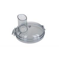 Крышка основной чаши Кухонного комбайна MOULINEX MS-5966919 ORIGINAL