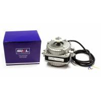Мотор вентилятора обдува SKL MTF502RF ( 7W )