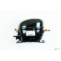 Компрессор Холодильника JIAXIPERA N 1113 GZ ( R-600, -23.3C, 150 W )