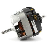 Мотор (двигатель) Мясорубки PANASONIC ATXM131Y ( ORIGINAL )