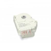 Таймер оттайки Холодильника PARAGON NK-2001-21 ( 220 V Defrost time 8h 7 m )