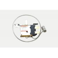 Термостат Холодильника DAEWOO PFN-C171
