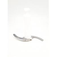 Нож измельчителя Блендера POLARIS PHB0817L