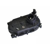Блок редуктор Мясорубки POLARIS PL009145 ( PMG 1804 )