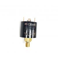 Реле давления Кофемашины CEME PN 5611/VAP ( 00812154 )