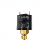 Реле давления Кофемашины CEME PN 5612/VAP ( 00812153 )