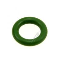 Прокладка (уплотнительное кольцо)O-Ring Парогенератора POLTI M0002145