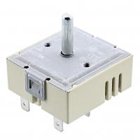 Регулятор мощности конфорок Плиты AEG-ELECTROLUX-ZANUSSI 3051700015 ( EGO 50.57021.010 )