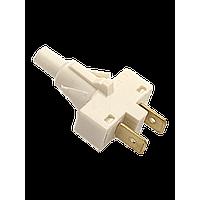Контактное устройство Плиты GEFEST PS 25-16-2-4