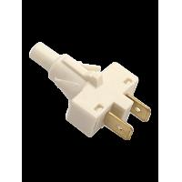 Контактное устройство Плиты GEFEST PS 25-16-2RB