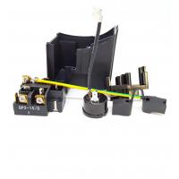 Комплект пускозащитный компрессора LK100CY QP2-15/DX