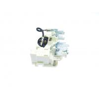 Реле пусковое QP3-15C JX TL Компрессора JIAXIPERA MM1060Y