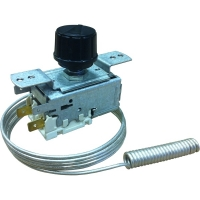Термостат охладителя напитков RANCO K50-H2005/002 О
