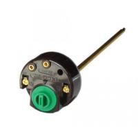 Термостат Бойлера RECO 00206002 ( L 275 mm. 20A )
