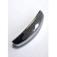 Клавиша открывания крышки Мультиварки REDMOND RMD7535 ( RMC-M4502/19 )