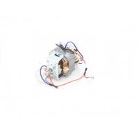 Мотор (двигатель) Мясорубки REDMOND RMG-1215 29/9 ( 220-240V 50-60Hz )