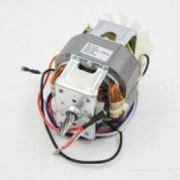 Мотор (двигатель) Мясорубки REDMOND RMG-1216 29/9 ( 220-240V 50-60Hz )