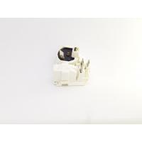 Реле пусковое Компрессора RPTC61135