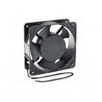 Вентилятор обдува AXIAL FAN RQA12038HSL ( 220 V, 20W, 120 x 120 x 38 mm. )