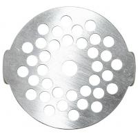Решётка Мясорубки MOULINEX SEB2