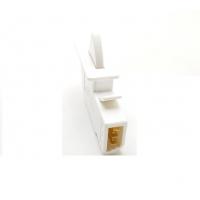 Кнопка-Выключатель света Холодильника SHARP 28Y1H2 ( LTK-01 )