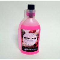 Жидкое моющее средство для шерсти SMEG 903100 ( 1 L )