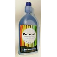 Жидкое моющее средство для хлопка SMEG DETCOTTON 903099 ( 1 L )
