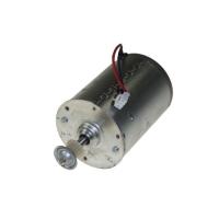 Мотор привода Хлебопечки MOULINEX SS-187661 ( ZYT5230-230 )
