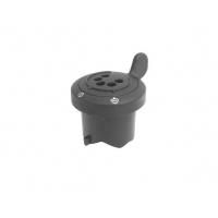 Клапан паровой Мультиварки MOULINEX SS-992844 ( CE4000 ) ORIGINAL