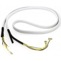 Монотрубный кабель ST7103 ( 4X0,75 + 4X8 mm. 2 m. )