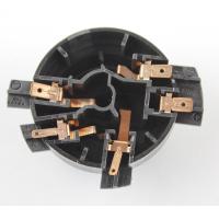 Разъём ( коннектор ) контактной группы Чайника UNIVERSAL P76C1