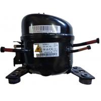 Компрессор Холодильника GMCC-TOSHIBA SZ55C1J ( R-600, LBP -23,3 С, 65W)