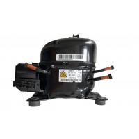Компрессор Холодильника GMCC-TOSHIBA SZ80E1H ( R-600, LBP -23,3 С, 137W)