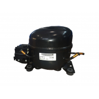 Компрессор Холодильника JIAXIPERA T1113KZ ( R-134, -23.3C, 158 W )