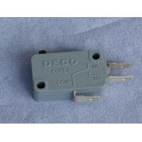 Микро-переключатель СВЧ KENWOOD KW641878 ( 3 контакта )